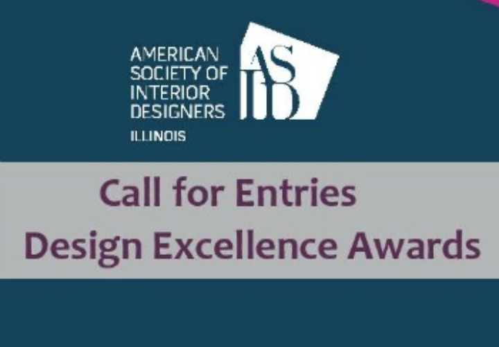 Call for Entries is OPEN! Early Bird pricing until May 31, 2017