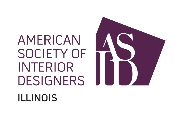 ASID Illinois Announces Monthly Peer Group Meetings