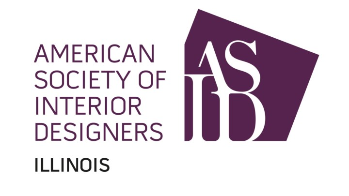 ASID Illinois Board of Directors 2018-2019