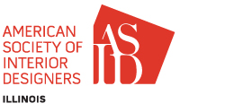 ASID Illinois Chapter Honors Chicago's Top Designers at Design Excellence  Awards