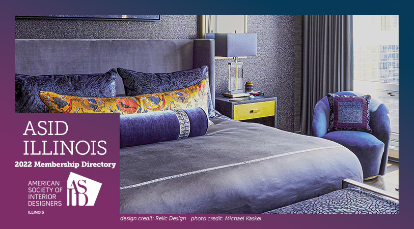 Log in to review our 2020 Membership Directory
